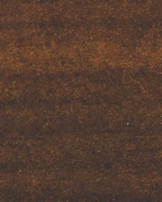 Sample pic of GunStock Walnut