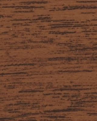 Sample pic of Select Walnut