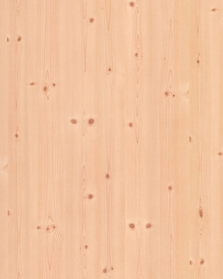 Sample pic of Knotty Pine