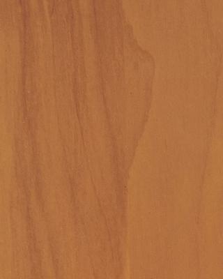 Sample pic of Nutmeg Cherry