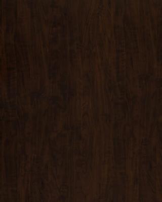 Sample pic of Brown Pearwood