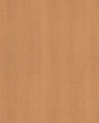 Sample pic of Millwork Cherry