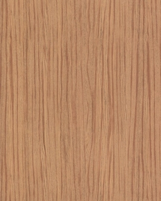 Sample pic of Wisconsin Oak
