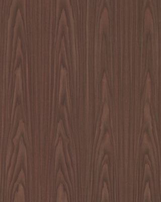 Sample pic of GunStock Savoy Walnut
