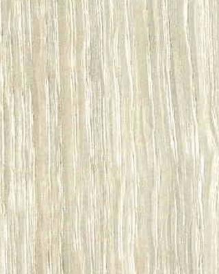 Sample pic of Lavato Oak (V)