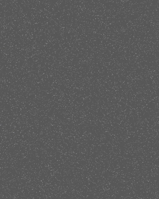 Sample pic of Graphite