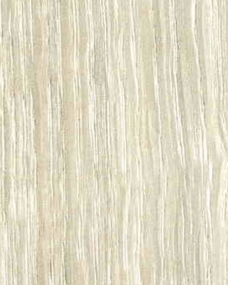 Sample pic of Lavato Oak