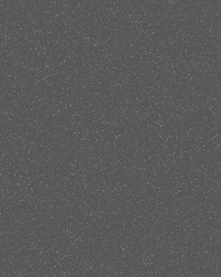 Sample pic of Graphite (TM)