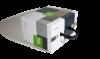 Panolam® TFL Box