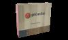 Pionite® Binder