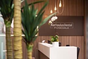Kerhoulas Dental
