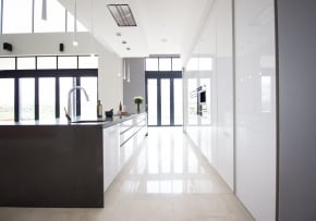 Brightness Redefined with Niemann High Gloss